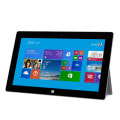 Surface2 P3W-00012 【Tegra4(1.7GHz)/2GB/32GB SSD/WindowsRT8.1】