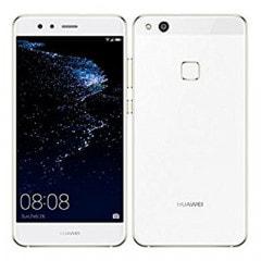Huawei P10 lite WAS-LX2J Pearl White【国内版 SIMフリー】