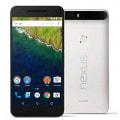 【SIMロック解除済】SoftBank Nexus 6P H1512 64GB White