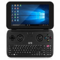 GPD WIN CPU x7-Z8700