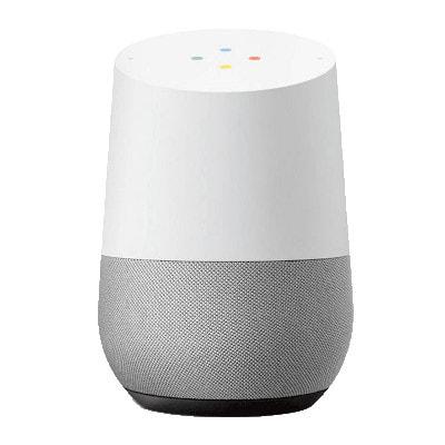 イオシス|Google Home GA3A00538A16