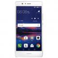 UQ mobile Huawei P9 lite PREMIUM VNS-L52 White 【SIMフリー】