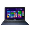 EeeBook X205TA X205TA-B-DBLUE【Atom(1.33GHz)/2GB/64GB eMMC/Win10Home】