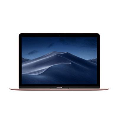 イオシス|MacBook MNYM2J/A Mid 2017 【Core m3(1.2GHz)/12inch/8GB/256GB SSD】