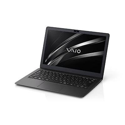 イオシス VAIO Pro13 SVP132A16N 【Core i5/4GB/SSD128GB/Win8Pro/タッチパネル/ブラック】