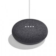 Google Home Mini イメージ
