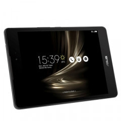 ASUS ZenPad 3 8.0 Z581KL-BK32S4 ブラック SIMフリー
