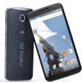 Y!mobile Nexus6 64GB Midnight Blue [XT1100 SIMフリー]
