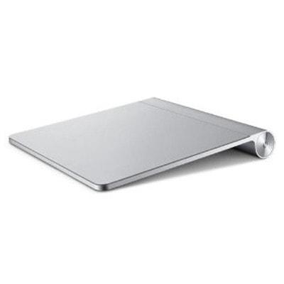 イオシス|Magic Trackpad MC380J/A