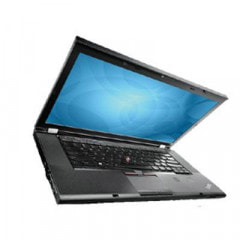 イオシス|【Refreshed PC】ThinkPad T530 23942WJ 【Core i5/4GB/320GB/MULTI/Win10】