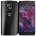Motorola Moto X4 XT1900-2 PA8T0015JP SuperBlack [国内版SIMフリー]