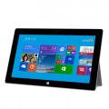 Surface2 P3W-00012 【Tegra4(1.7GHz)/2GB/32GB SSD/WindowsRT8.1/タイプカバー】