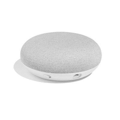 イオシス|Google Home Mini GA00210JP チョーク