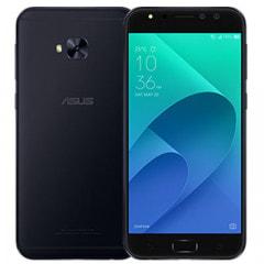 ASUS Zenfone4 Selfie Pro Dual-SIM ZD552KL-BK64S4 64GB ブラック 【国内版 SIMフリー】