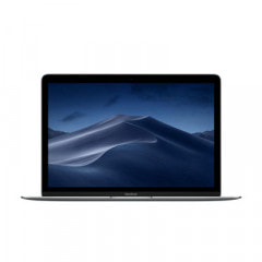 イオシス|MacBook MNYF2J/A Mid 2017【Core m3(1.2GHz)/12inch/8GB/256GB SSD】