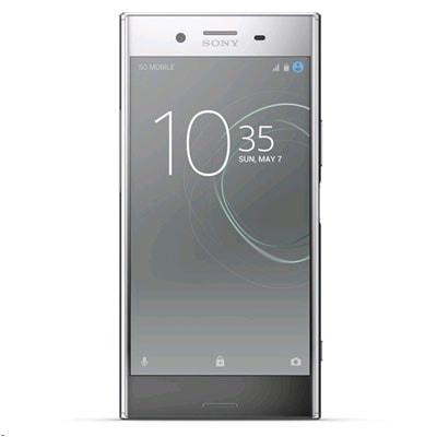 イオシス|Sony Xperia XZ Premium Dual G8142 [Luminous Chrome 64GB 海外版 SIMフリー]