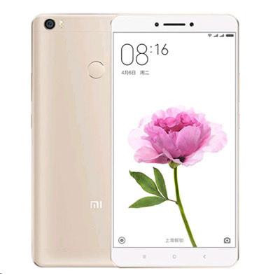 イオシス|Xiaomi Mi MAX Gold 128GB [中国版 SIMフリー]