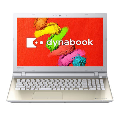 イオシス|dynabook T45/TG PT45TGP-SWA