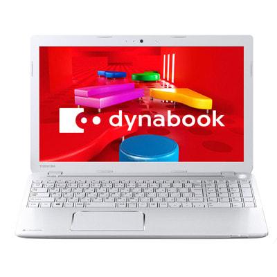 イオシス|dynabook T553/37JW