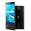 BlackBerry PRIV - STV100-3【Black 32GB国内版 SIMフリー】