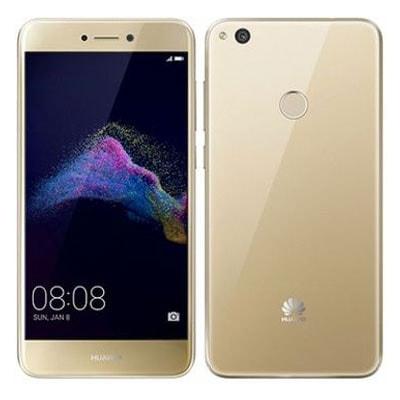 イオシス|Huawei nova lite PRA-LX2 Gold【国内版 SIMフリー】