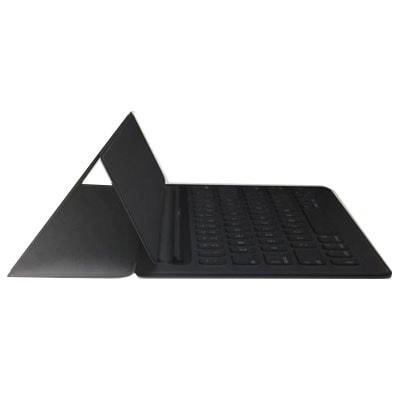 イオシス|12.9インチiPad Pro専用 Smart Keyboard ブラック (MNKT2J/A)
