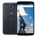 Google Nexus 6 32GB Dark Blue [XT1100 SIMフリー]