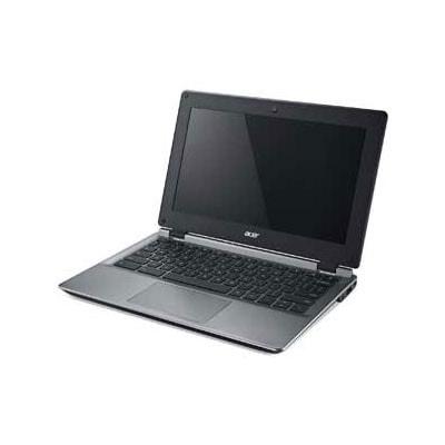 イオシス|Chromebook 11 C730E-N14M 【Celeron/4GB/16GB SSD/ChromeOS】