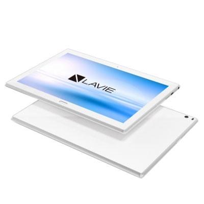 イオシス LaVie Tab E TE508HAW PC-TE508HAW  Wi-Fiモデル 【White】