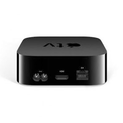 イオシス|Apple TV 4K 64GB [MP7P2J/A]