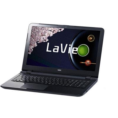 イオシス|LAVIE Note Standard NS150/A PC-NS150AAB