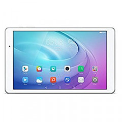 HUAWEI MediaPad T2 10.0 Pro (FDR-A01w) Pearl White 【国内版 Wi-Fiモデル】
