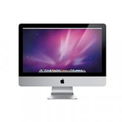 iMac MC812J/A Mid 2011 【Core i7(2.8GHz)/21.5inch/16GB/1TB HDD】