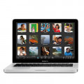MacBook Pro 13インチ MD102J/A Mid 2012【Core i7(2.9GHz)/8GB/750GB HDD】