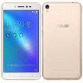 ASUS ZenFone Live ZB501KL-GD16  シャンパンゴールド 【国内版 SIMフリー】画像