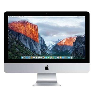 イオシス|iMac MK142J/A Late 2015 【Core i5(1.60GHz)/21.5inch/8GB/1TB HDD】