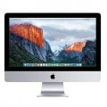 iMac MK142J/A Late 2015 【Core i5(1.60GHz)/21.5inch/8GB/1TB HDD】