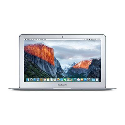 イオシス|MacBook Air FJVM2J/A Early 2015 【Core i5(1.6GHz)/11inch/4GB/128GB SD】
