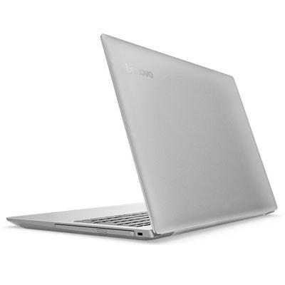 イオシス|Lenovo ideapad 320【Core i5(2.5GHz)/4GB/500GB HDD/Win10Home】