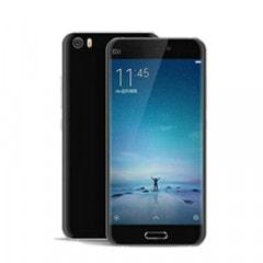 Xiaomi Mi5 Black 64GB [中国版SIMフリー]