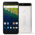 SoftBank Google Nexus6P H1512 64GB White