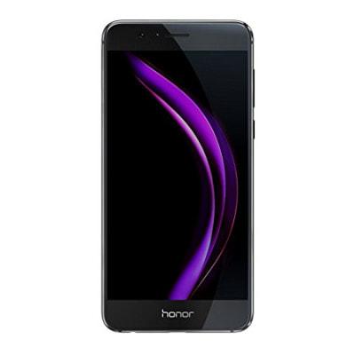 イオシス|Huawei Honor8 FRD-L02 Midnigths Black【国内版 SIMフリー】