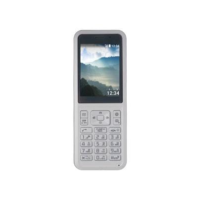 イオシス|【SIMロック解除済】SoftBank Simply 602SI ホワイト