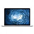MacBook Pro Retinaディスプレイ MGXA2J/A Mid2014【Corei7(2.2GHz)/15.4inch/16GB/256GBSSD】