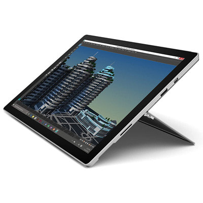 イオシス|Surface Pro4 CR5-00014 【Core i5(2.4GHz)/4GB/128GB SSD/Win10Pro】