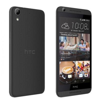 イオシス HTC Desire 626 ダークグレイ [楽天版 SIMフリー]