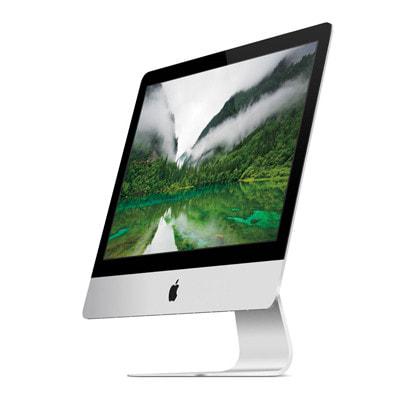 イオシス|iMac MD093J/A Late 2012【Core i5(2.7GHz)/21.5inch/8GB/1TB HDD】
