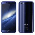 Elephone S7 4G+64GB Blue 【海外SIMFREE】