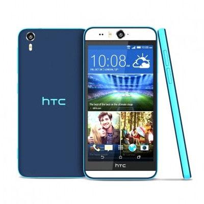 イオシス|HTC Desire EYE LTE  [Blue 16GB 海外版 SIMフリー]