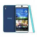 HTC Desire EYE LTE  [Blue 16GB 海外版 SIMフリー]